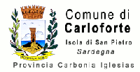 Theasis, comune di Carloforte