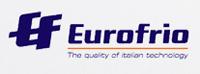 Theasis collabora con Eurofrio in materia di sicurezza alimentare, manuale haccp e qualità aziendale nei sitemi e nella gestione.