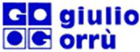 Theasis collabora con Giulio Orru nell'ambito di cicurezza e marcatura di qualita