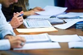 Audit su sistemi di gestione