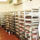 Sistemi HACCP ISO 22000