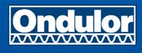 Theasis collabora con Ondulor in materia di qualità aziendale