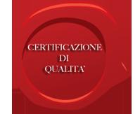theasis-certificazioni-fondi-contributi-sardegna-qualità
